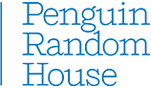 PRH Logo